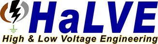 High and Low Voltage Engineering Ltd